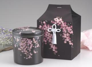 みやび桜セット